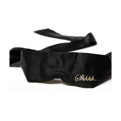 Shhh - Blindfold-2