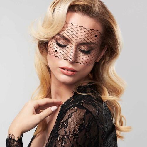 Louise Eyemask