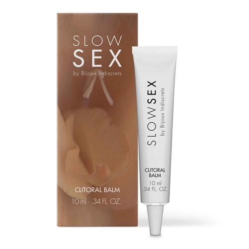 Slow Sex-Clitoral balm-3