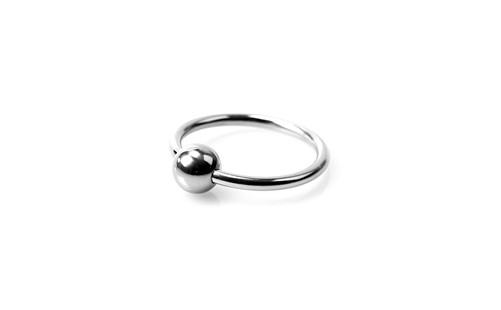 Kiotos - Shiny Ring Ball - 28 mm-2
