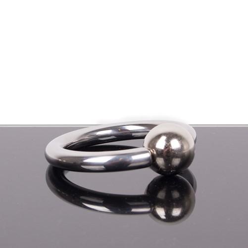 Kiotos - Magnetic Ball C-Ring 10x45