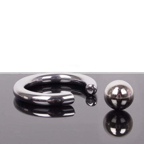 Kiotos - Magnetic Ball C-Ring 10x50