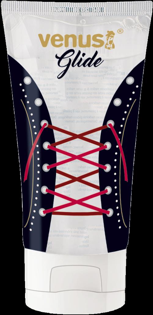 VENUS Glide, 150ml