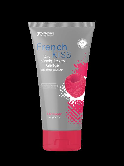 """Frenchkiss """"raspberry"""", 75 ml"""