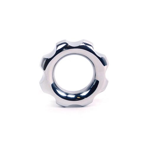 Kiotos - Cog Cock Ring - 40mm