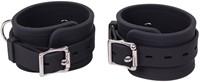Deluxe Wristcuffs