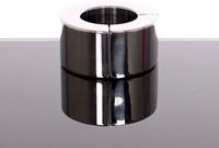 Magnetic ballstretcher - 30