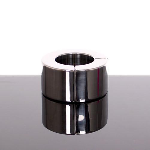 Kiotos - Magnetic ballstretcher - 30