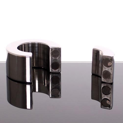 Magnetic ballstretcher - 30-2