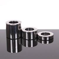 Magnetic ballstretcher - 30-3