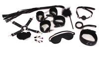BDSM Fantasy Kit-2