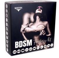 BDSM Fantasy Kit-3