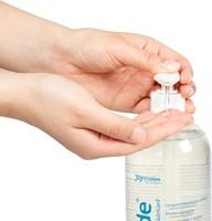 AQUAglide, 1000 ml-2