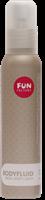 Pjur® Original, bottle, 30ml