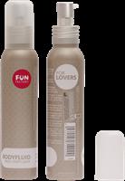 Pjur® Original, bottle, 30ml-2