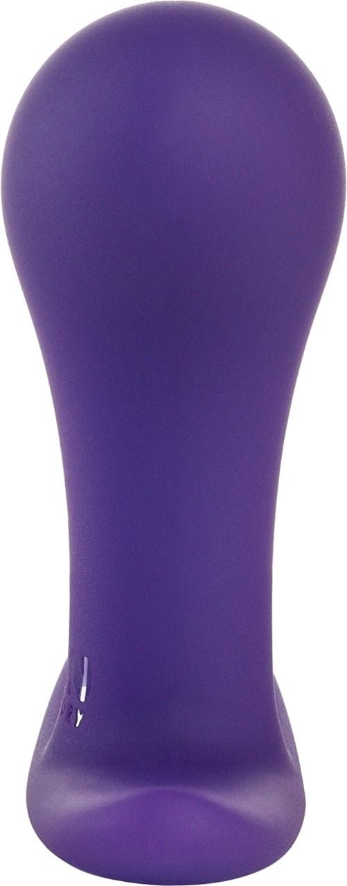 BOOTIE, violet-3