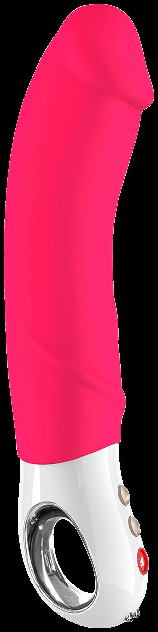 G5 BIG BOSS , pink