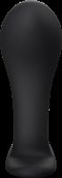 BOOTIE L, black-2