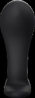 BOOTIE M, black-2