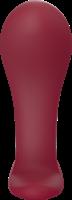 BOOTIE M, bordeaux-2