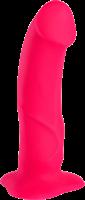 THE BOSS STUB, pink-3