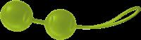 Joyballs Trend, green