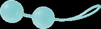 Joyballs Trend, mint