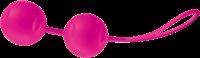 Joyballs Trend, magenta