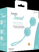 Joyballs Trend, mint-2