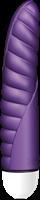 Joystick Chris Chross comfort intense, purple