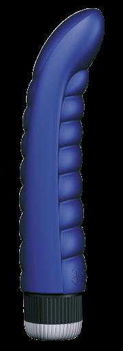 Joystick Sailor, blue