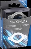 MAXIMUS - Potency ring, XS-3