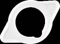 MAXIMUS - Potency ring, XS