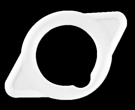 MAXIMUS - Potency ring, S