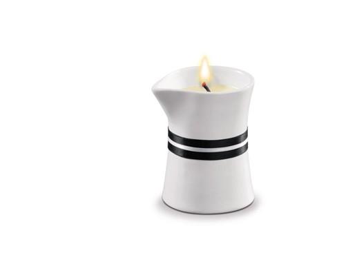 Petits JouJoux Massage candle A trip to Paris (190 g)-2