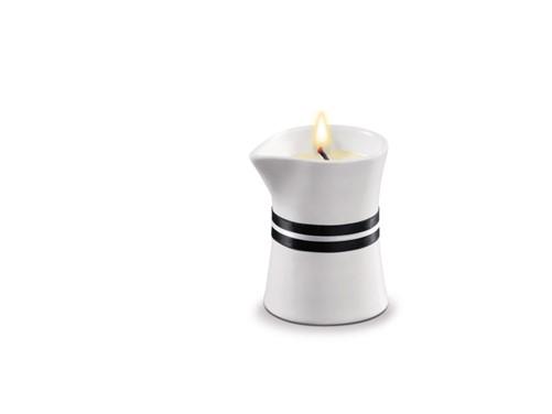 Petits JouJoux Massage candle A trip to Paris (120 g)-2