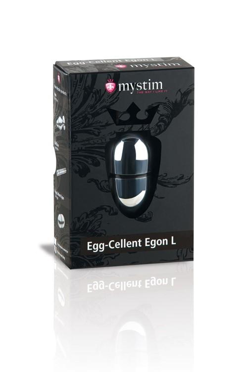 Mystim Egg-Cellent Egon Lust Egg L-2