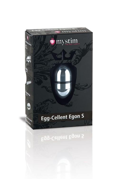 Mystim Egg-Cellent Egon Lust Egg S-2