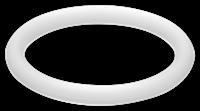 POTENZplus, transparent, L