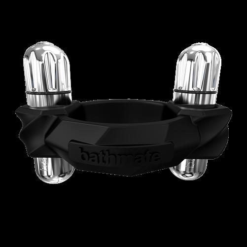 Bathmate Hydro VIBE