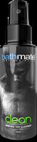 Bathmate - Clean