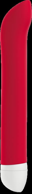 Joystick micro-set Gyro, pink + pistachio-3