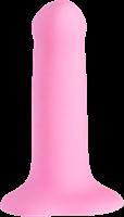 AMOR, candy rose-2