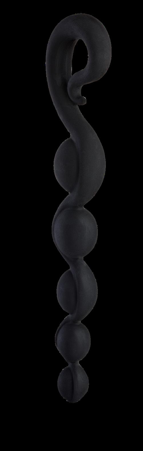 BENDYBEADS, black-2