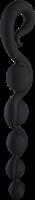 BENDYBEADS, black-3