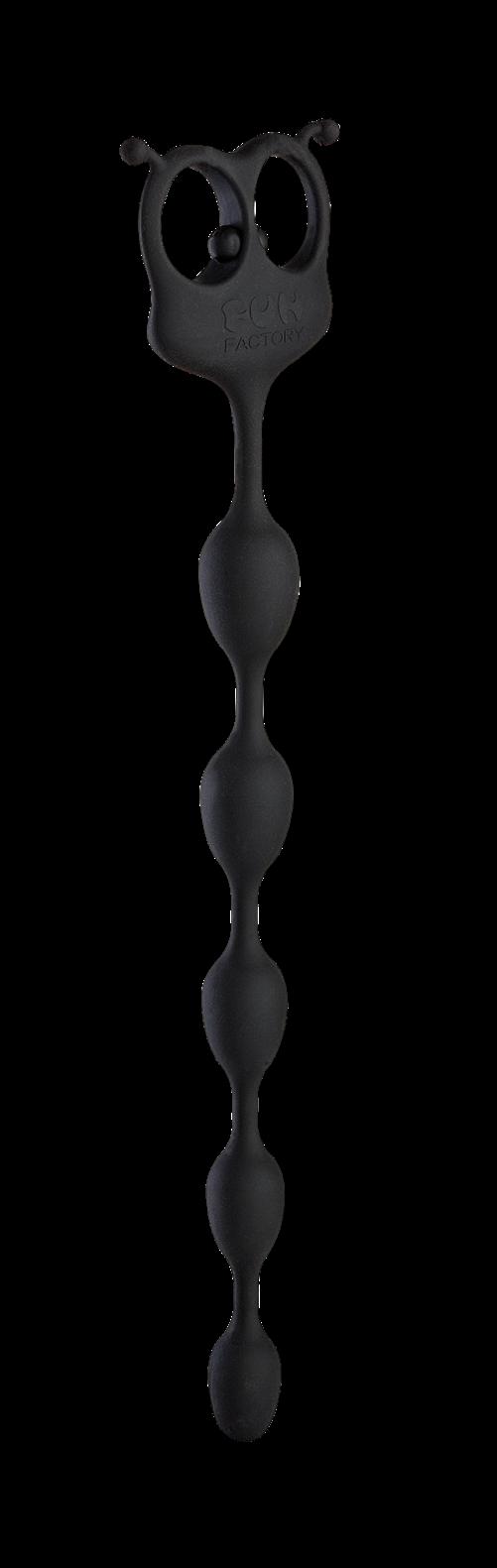 FLEXI FELIX, black-3