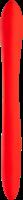 SONIC, vitamin-2