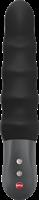 STRONIC SURF, Black-2