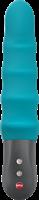STRONIC SURF, Petrol-2