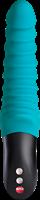 STRONIC DREI, petrol-2